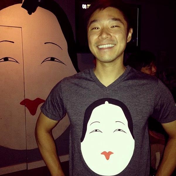 Wang Chung's 3 year anniversary!