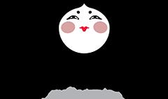Wang Chung's